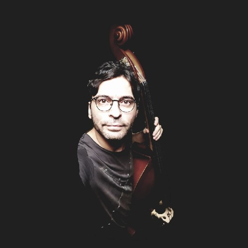 Selim Gürcan's avatar