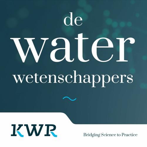 KWR's avatar