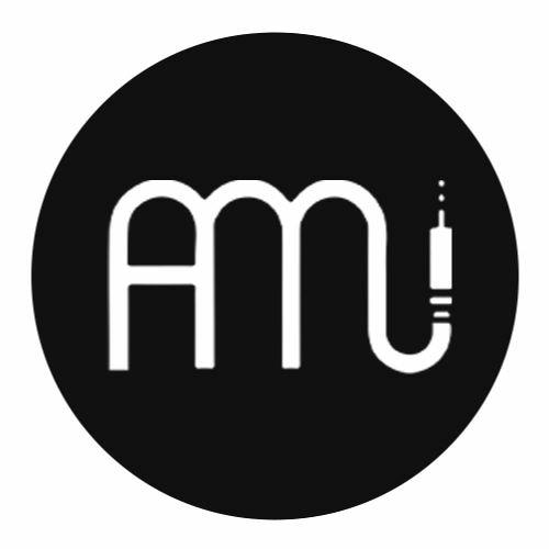 Atelier Modular's avatar
