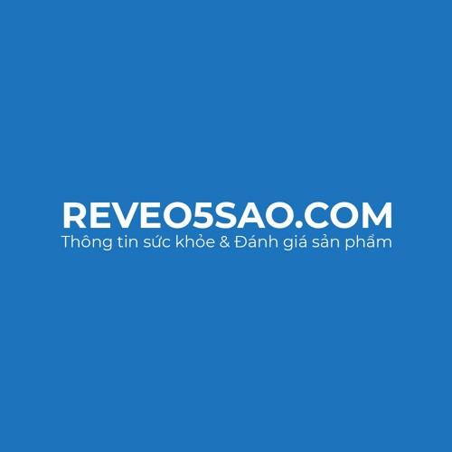 reveo5sao's avatar