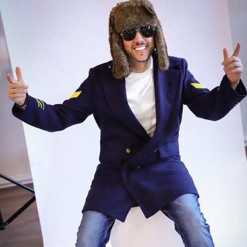 Bonsekour's avatar