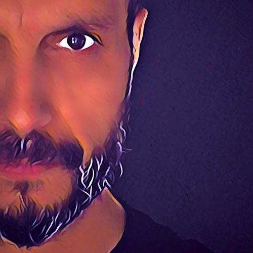 Cristian R Villagra's avatar