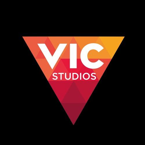 Vic Studios Wrexham's avatar