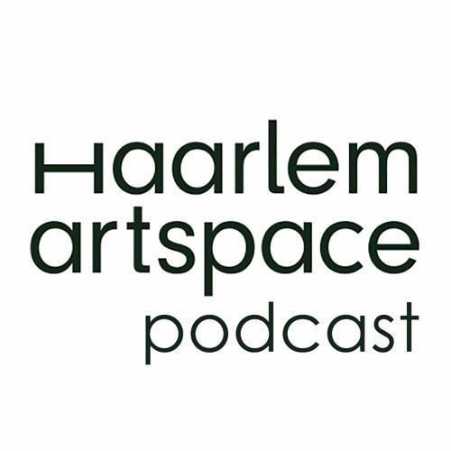 Haarlem Artspace's avatar