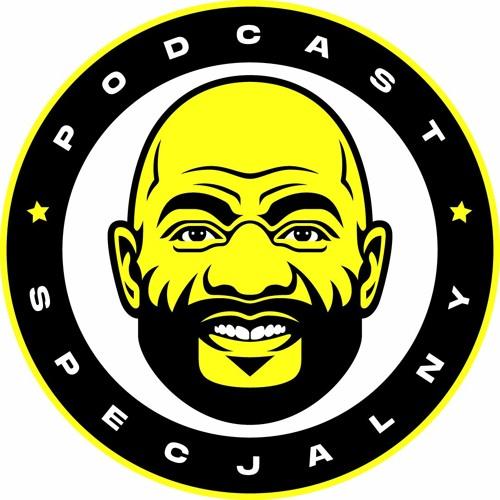 Podcast Specjalny's avatar