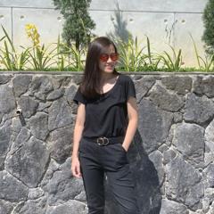 Aurelia Sheryl