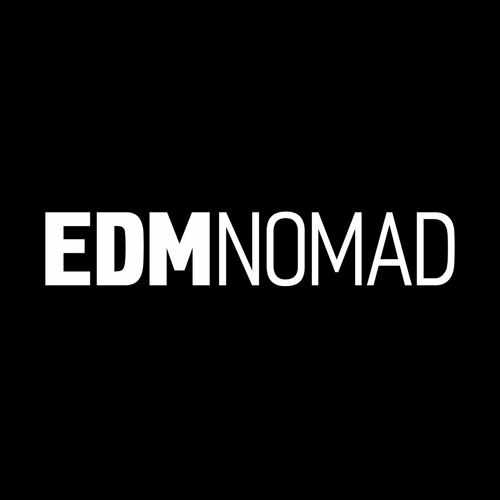 edmnomad's avatar