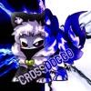 Crossdoggo