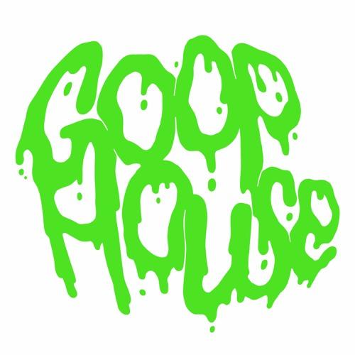 GOOP HOUSE's avatar