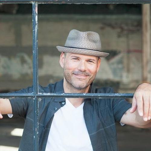 Billy Brandt Music's avatar