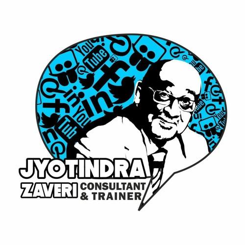 Jyoti Social's avatar