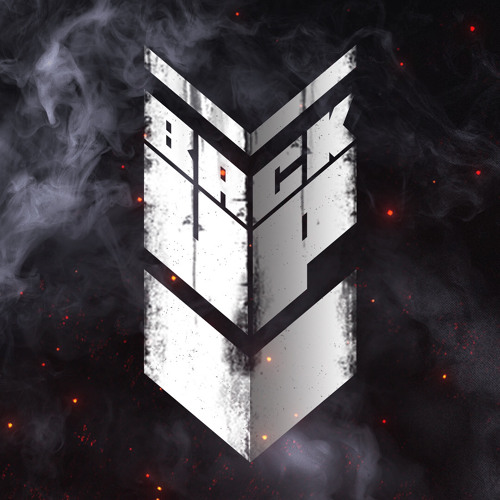 Backup's avatar