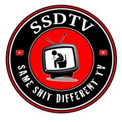 SSDTV Network