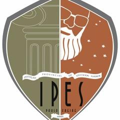 IPES Paulo Freire
