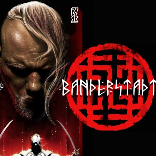 Banderstadt_ZP's avatar