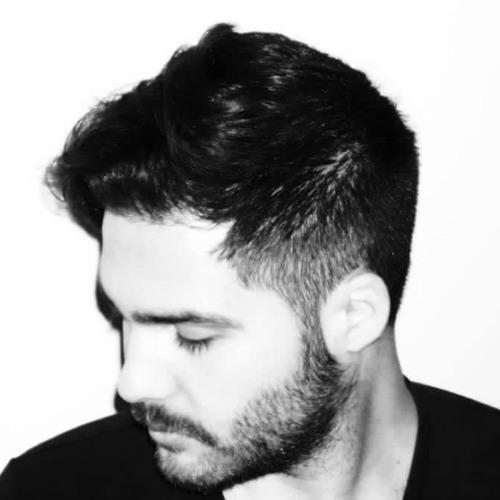 Stefano Infusino's avatar