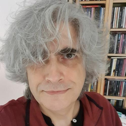 Lelio Padovani's avatar