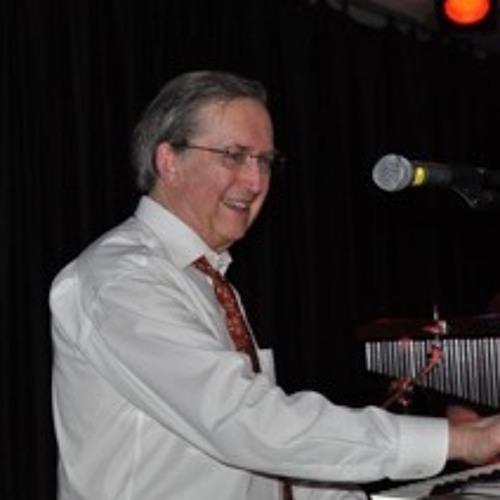 Harald Ullman's avatar