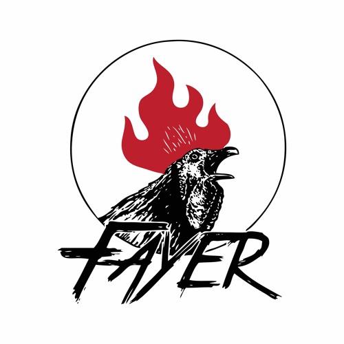 Fayer's avatar