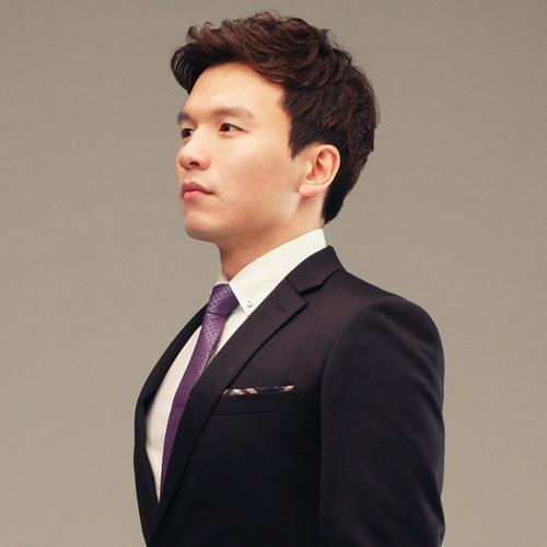 Hohyeon Kyung's avatar