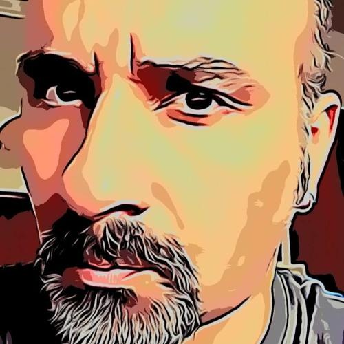 Mashup-United (MASHUPS BOOTLEGS REMIXES)'s avatar