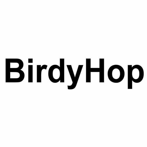 BirdyHop's avatar