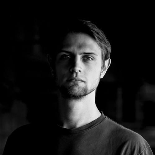 Esvogt's avatar