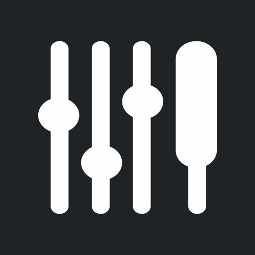 Scribbletune's avatar