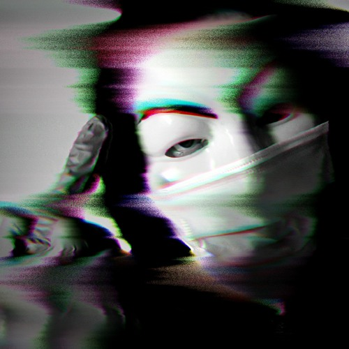Beatrepeat's avatar