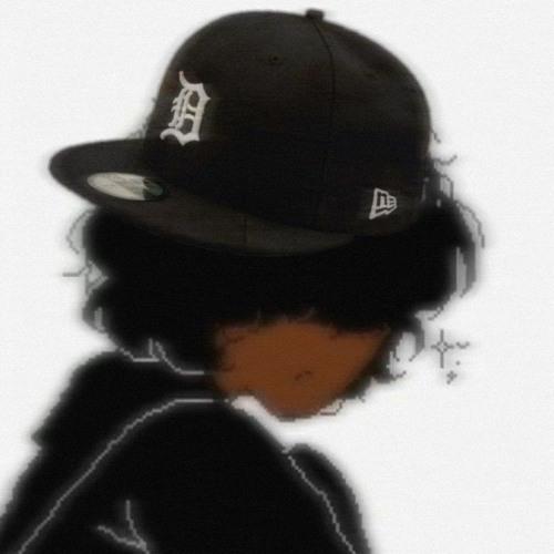 N's avatar