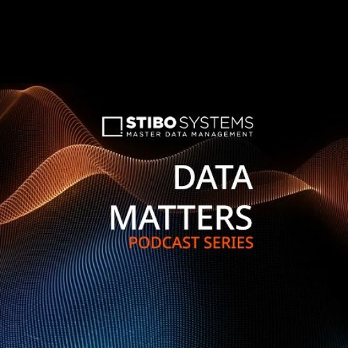 Stibo Systems's avatar