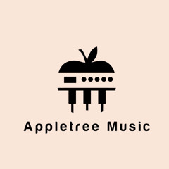 Appletree Music