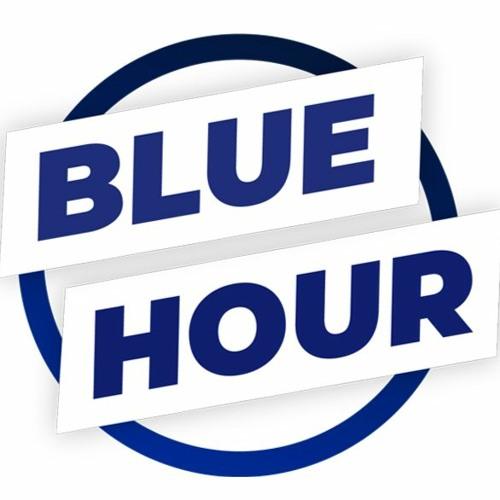 bluehour.club's avatar