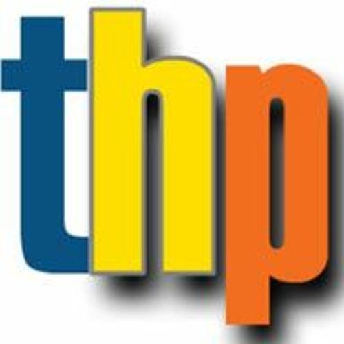 thehostingpool.com's avatar