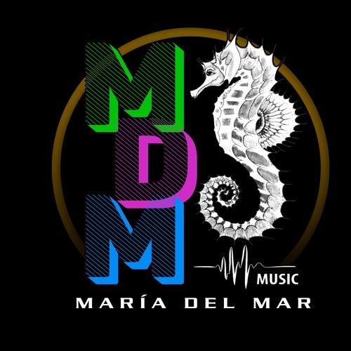 Maria Del Mar's avatar