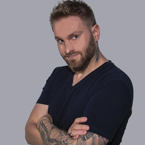 Mike Post Prod's avatar