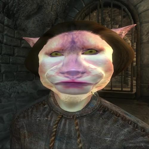 Autism Cat's avatar