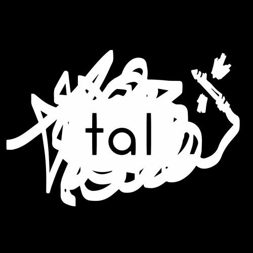 tal (faetal)'s avatar