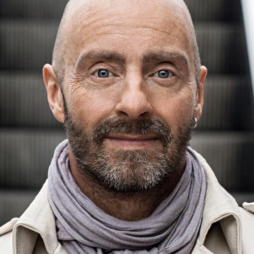 Jon Flemming Olsen's avatar