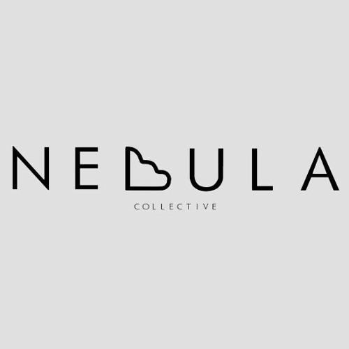 NEBULACOLLECTIVE's avatar