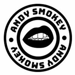 Andy Smokey | Royalty Free Music