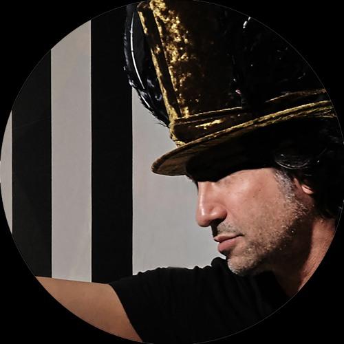 Hakan Gencol Official's avatar
