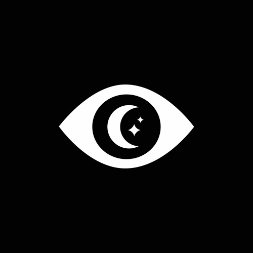 NVRSLPS's avatar