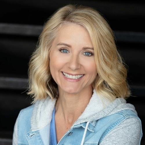 Michele Fisher's avatar