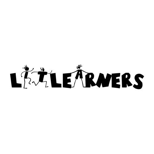LIT LEARNERS's avatar