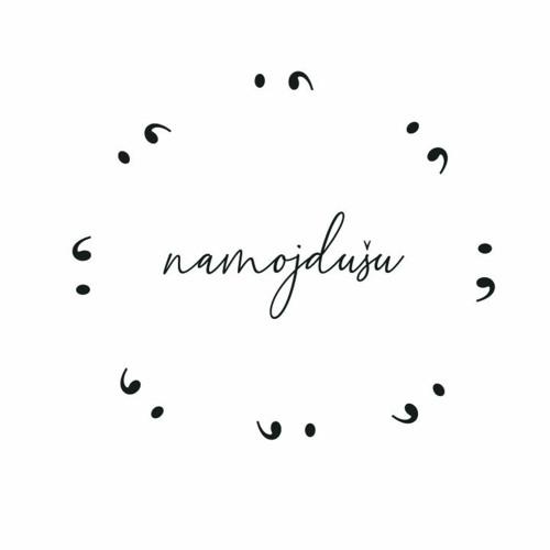 Namojdušu's avatar