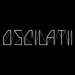 Oscilatii