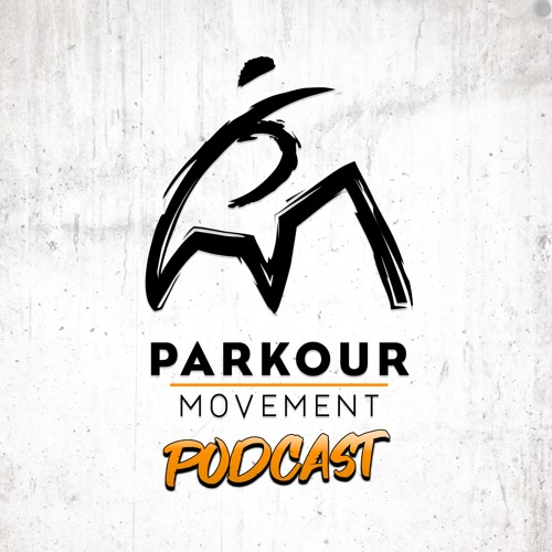 Parkour Movement's avatar