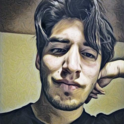 Dante Buzo's avatar
