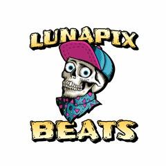 Lunapix